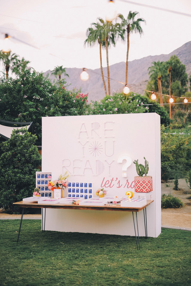 colony-29-palm-springs-colorful-wedding-6242