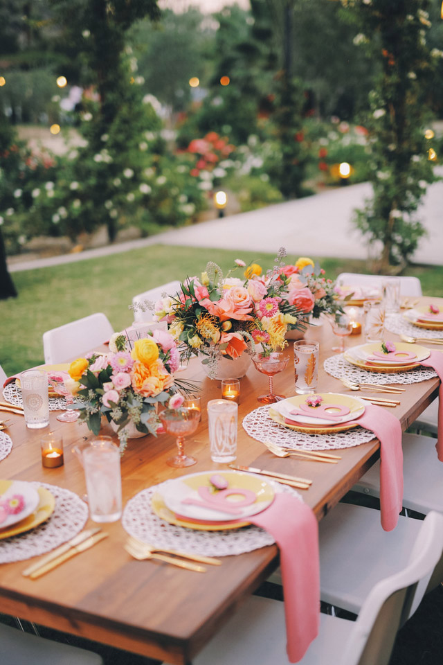 colony-29-palm-springs-colorful-wedding-6250
