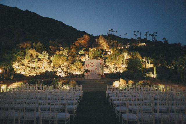 colony-29-palm-springs-colorful-wedding-6251
