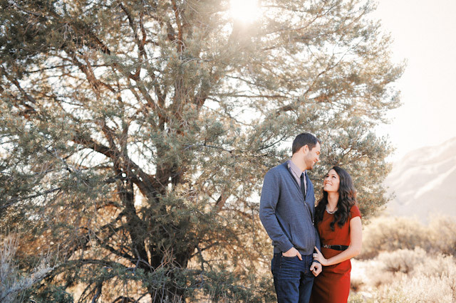 white-rocks-snow-canyon-engagement-photos-1379