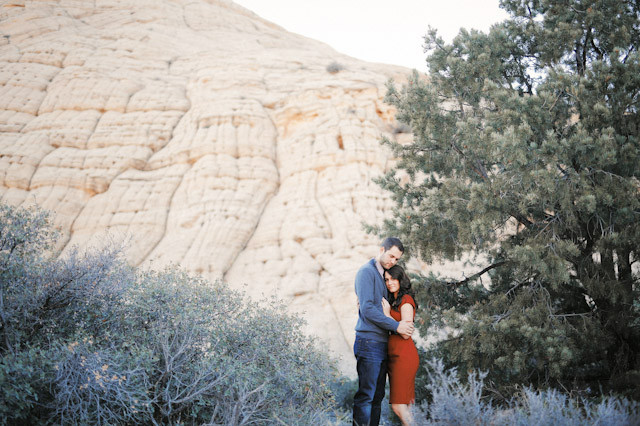 white-rocks-snow-canyon-engagement-photos-1382