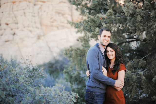 white-rocks-snow-canyon-engagement-photos-1383