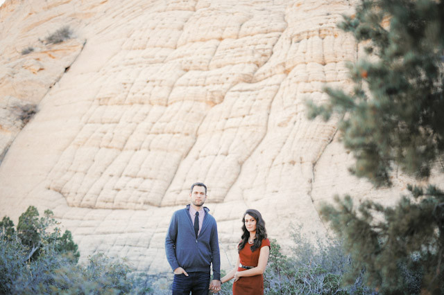 white-rocks-snow-canyon-engagement-photos-1384