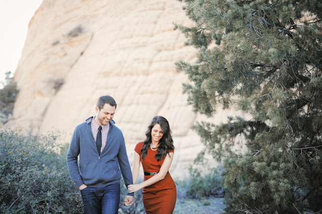 white-rocks-snow-canyon-engagement-photos-1385