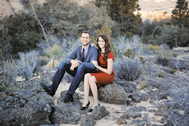 white-rocks-snow-canyon-engagement-photos-1386
