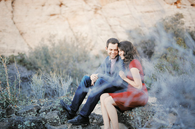 white-rocks-snow-canyon-engagement-photos-1387