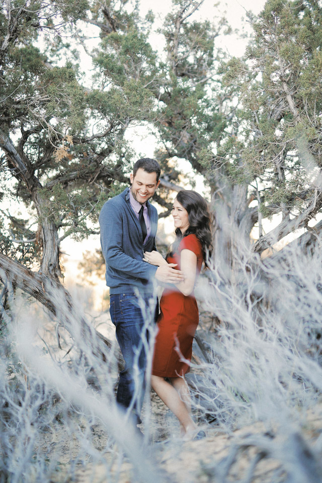 white-rocks-snow-canyon-engagement-photos-1388