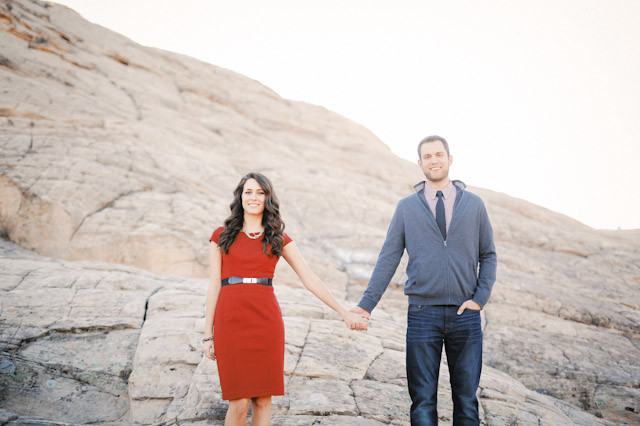 white-rocks-snow-canyon-engagement-photos-1390