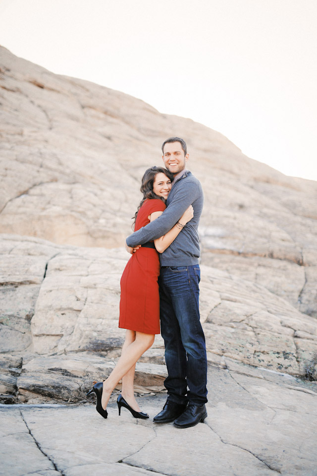 white-rocks-snow-canyon-engagement-photos-1391