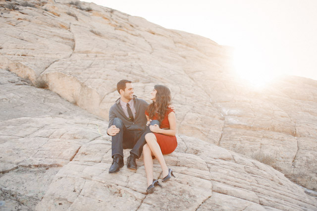 white-rocks-snow-canyon-engagement-photos-1392
