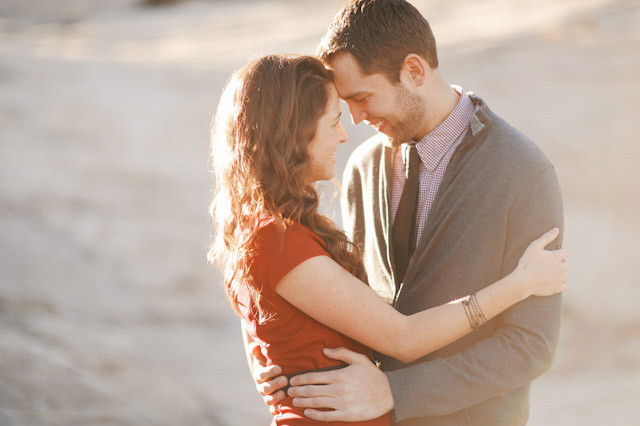white-rocks-snow-canyon-engagement-photos-1394