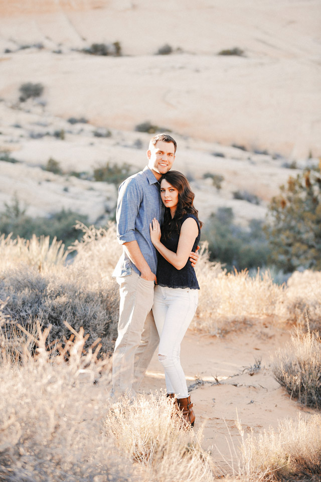 white-rocks-snow-canyon-engagement-photos-1395