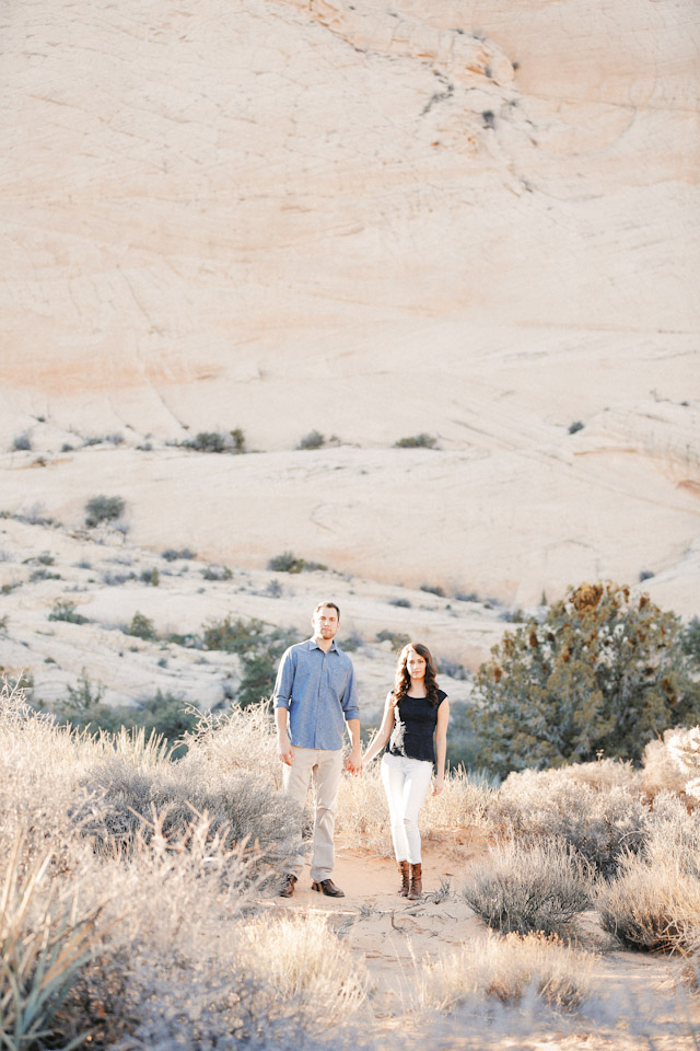 white-rocks-snow-canyon-engagement-photos-1396
