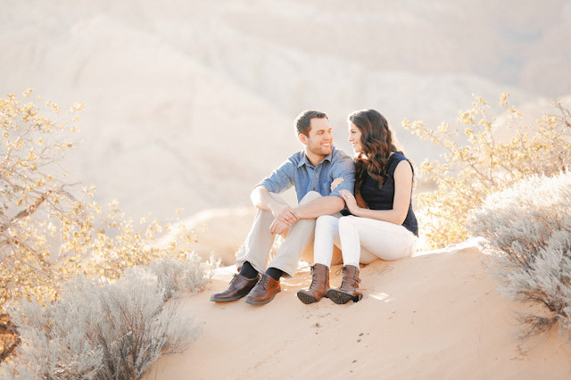 white-rocks-snow-canyon-engagement-photos-1397