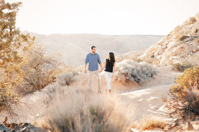 white-rocks-snow-canyon-engagement-photos-1398