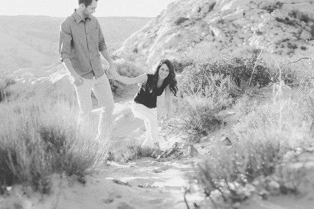 white-rocks-snow-canyon-engagement-photos-1399