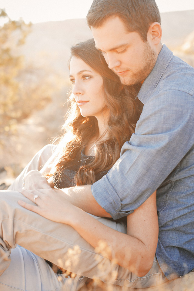 white-rocks-snow-canyon-engagement-photos-1400