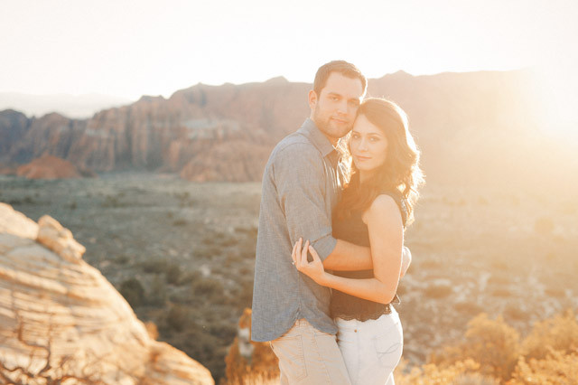 white-rocks-snow-canyon-engagement-photos-1402