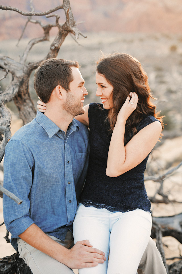 white-rocks-snow-canyon-engagement-photos-1403