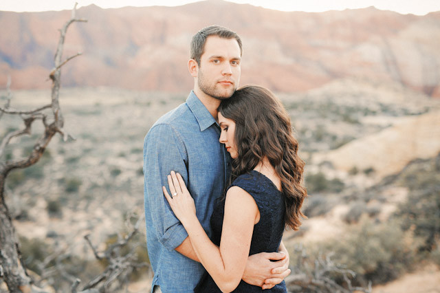 white-rocks-snow-canyon-engagement-photos-1407