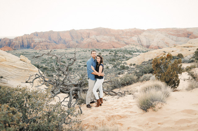 white-rocks-snow-canyon-engagement-photos-1408