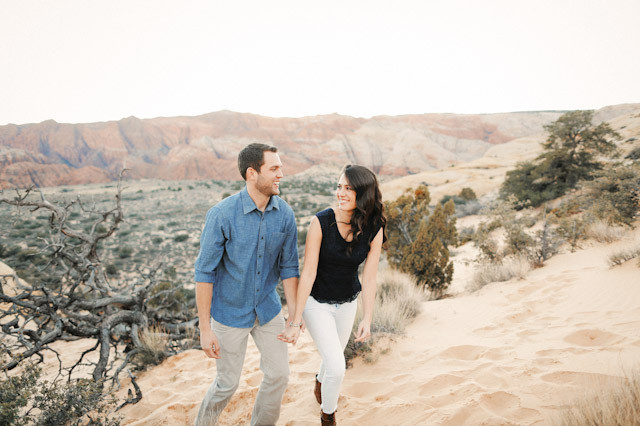white-rocks-snow-canyon-engagement-photos-1409