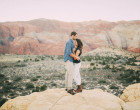 white-rocks-snow-canyon-engagement-photos-1412