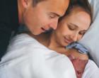 bab-birth-video