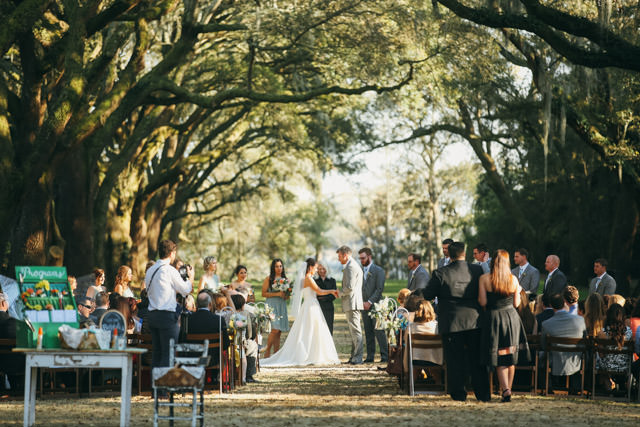 charleston-legare-waring-house-wedding-1640