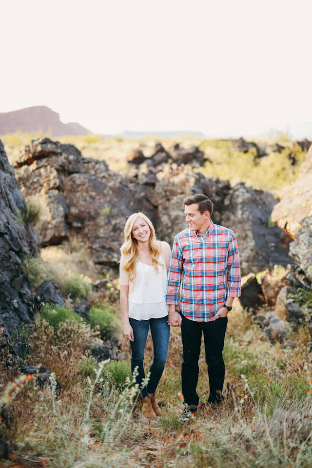 red-rock-wedding-utah-engagement-photos-1574