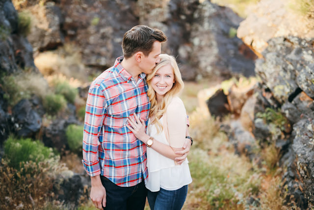red-rock-wedding-utah-engagement-photos-1575