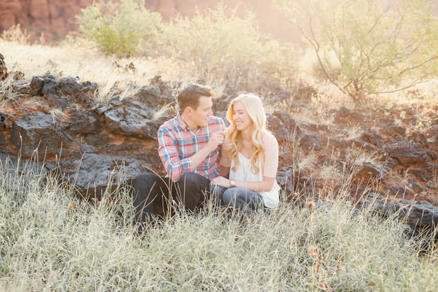 red-rock-wedding-utah-engagement-photos-1579