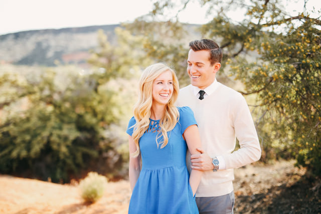 red-rock-wedding-utah-engagement-photos-1609