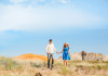 red-rock-wedding-utah-engagement-photos-1610