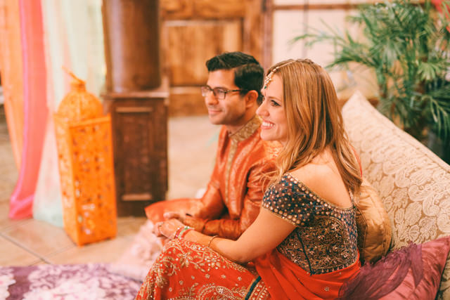 utah-indian-sangeet-wedding-hindu-1528
