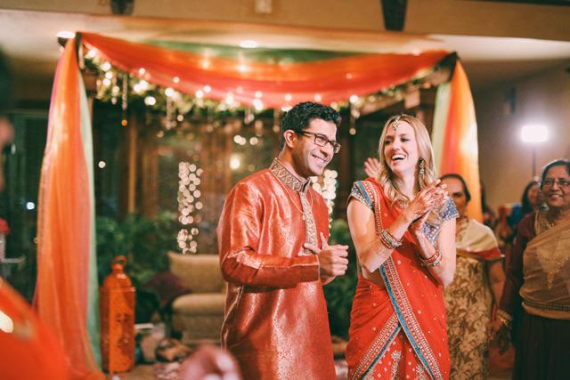 utah-indian-sangeet-wedding-hindu-1529