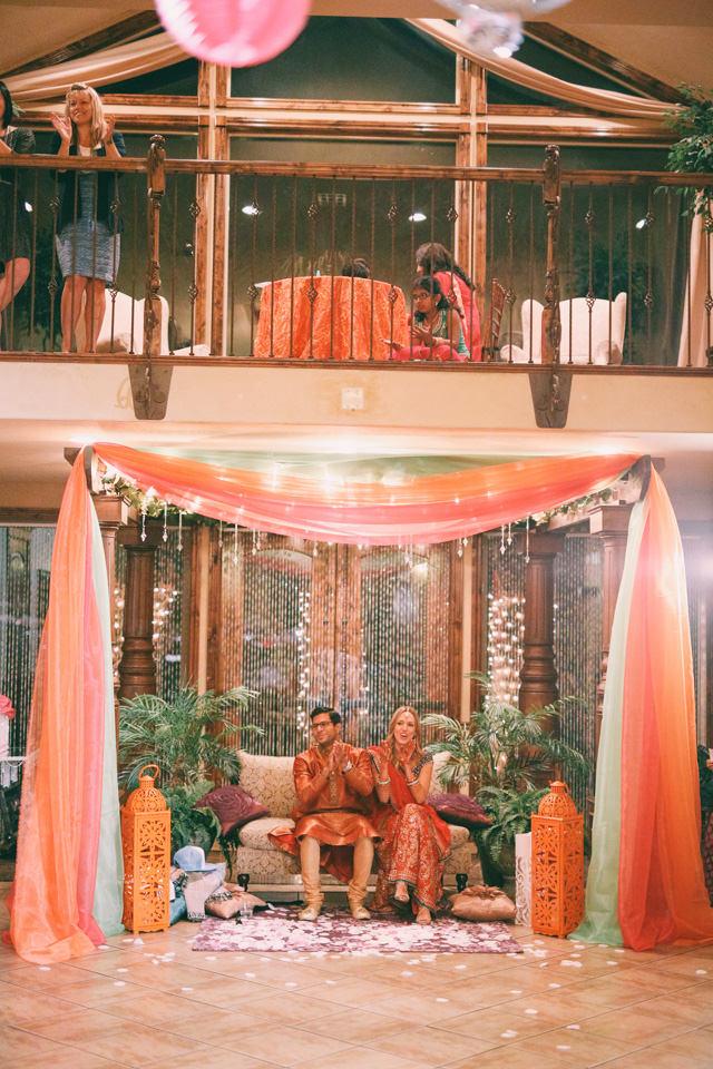 utah-indian-sangeet-wedding-hindu-1531