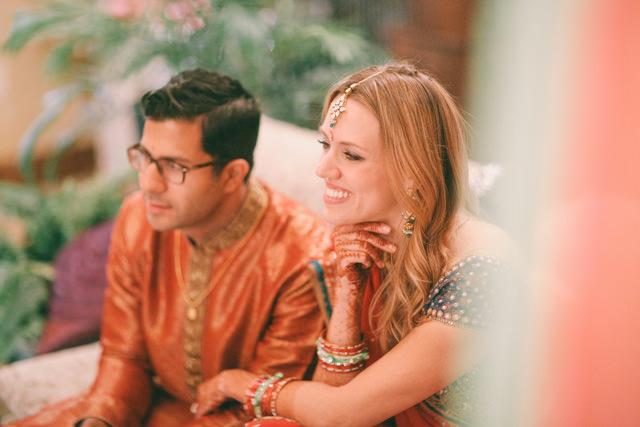utah-indian-sangeet-wedding-hindu-1533
