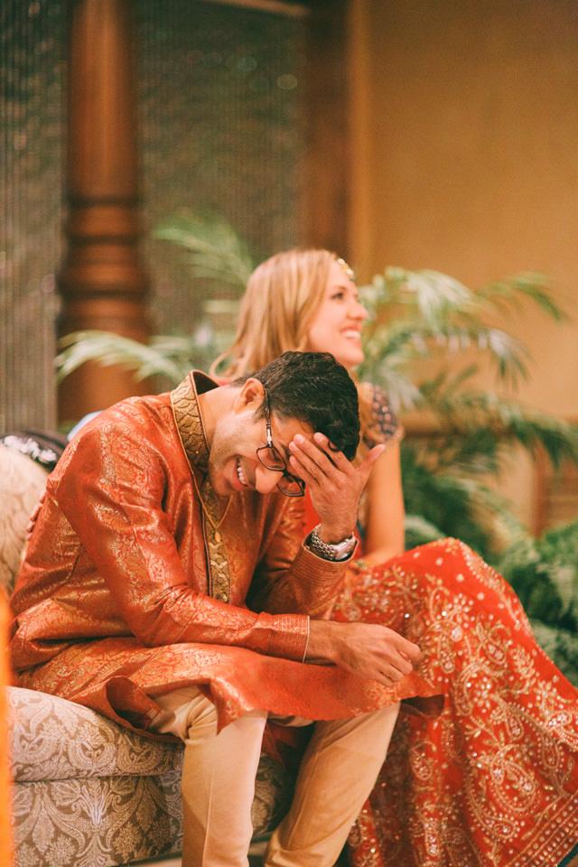 utah-indian-sangeet-wedding-hindu-1534