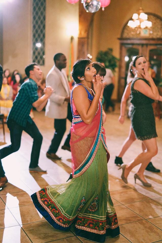 utah-indian-sangeet-wedding-hindu-1535