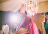 utah-indian-sangeet-wedding-hindu-1537