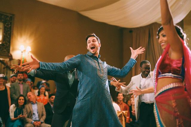 utah-indian-sangeet-wedding-hindu-1538