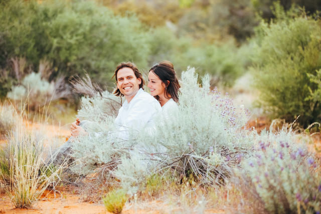 utah-snow-canyon-red-rock-wedding-photos-1539