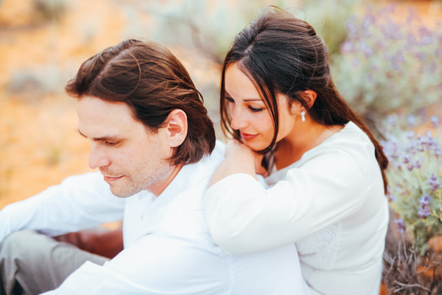utah-snow-canyon-red-rock-wedding-photos-1540