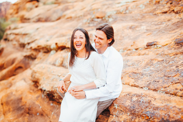 utah-snow-canyon-red-rock-wedding-photos-1544