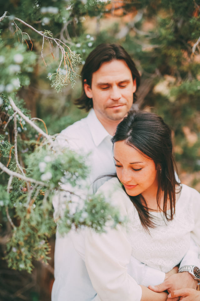 utah-snow-canyon-red-rock-wedding-photos-1545