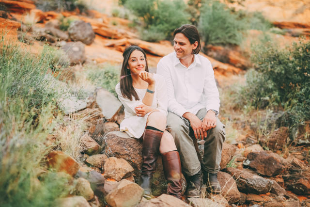 utah-snow-canyon-red-rock-wedding-photos-1548