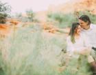 utah-snow-canyon-red-rock-wedding-photos-1549