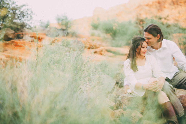 utah-snow-canyon-red-rock-wedding-photos-1549