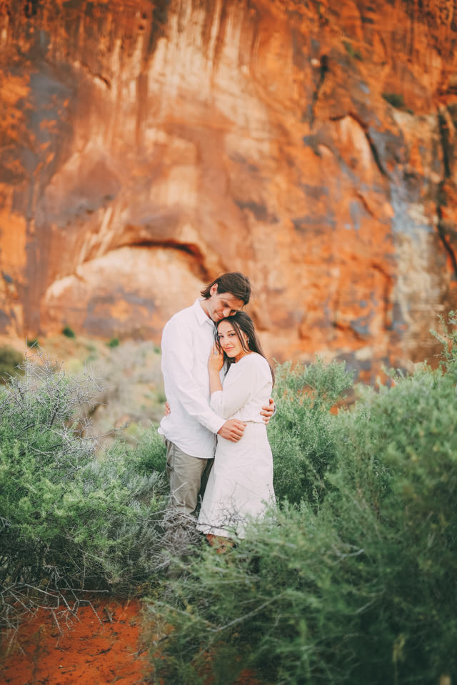 utah-snow-canyon-red-rock-wedding-photos-1551
